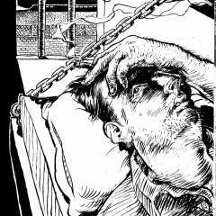 Folsom-Prison-Illustration1