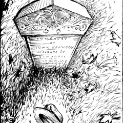 Peace-in-the-Valley-Grave-Illustration1