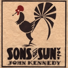 Sons-of-Sun-Cover-Ill