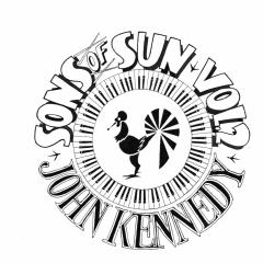 Sons-of-Sun-Vol2-Cover-Ill