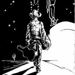 Vegas-Cowboy-Illustration1
